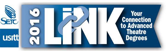 LiNK-Logo