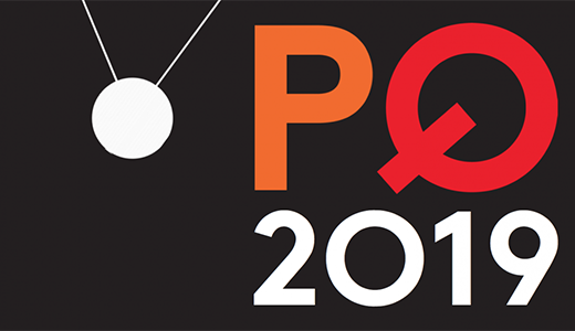 PQ 2019